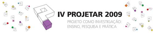 projetar2009