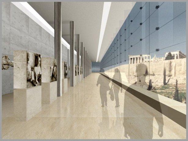 acropolis-proj-01