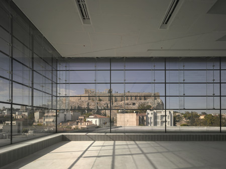 acropolis06
