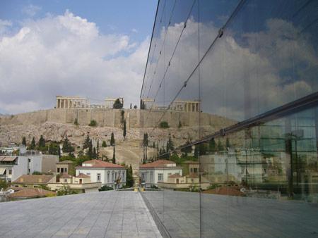 acropolis07