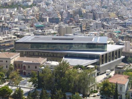 acropolis08