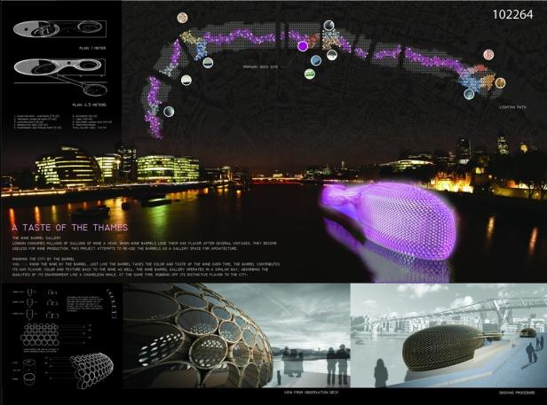 adapt-gallery-2008-m10