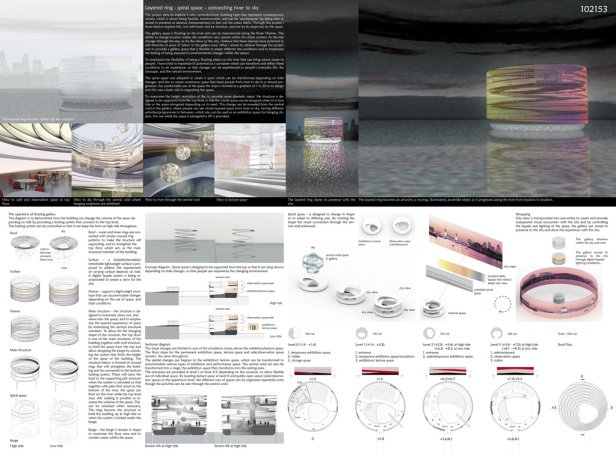 adapt-gallery-2008-m11
