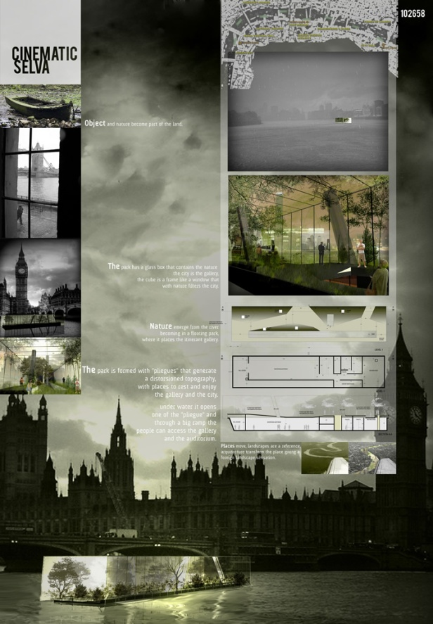 adapt-gallery-2008-m12