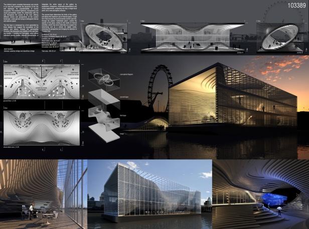 adapt-gallery-2008-m2