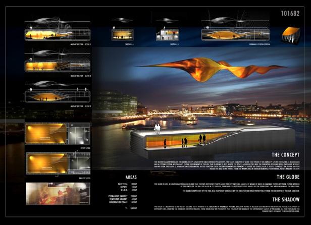 adapt-gallery-2008-m7