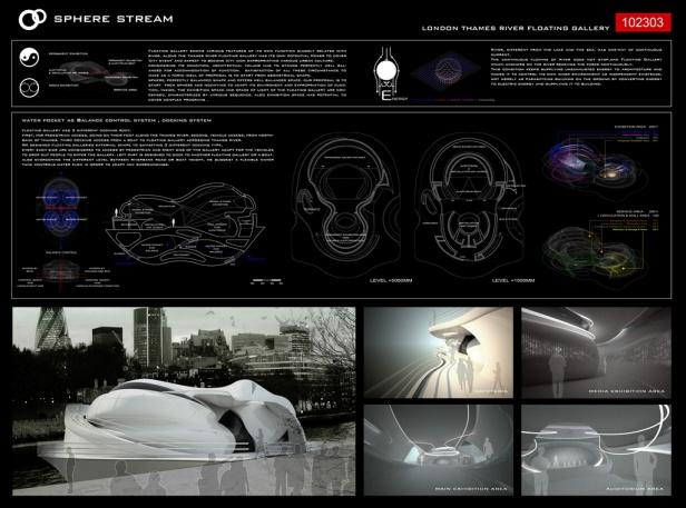 adapt-gallery-2008-m9
