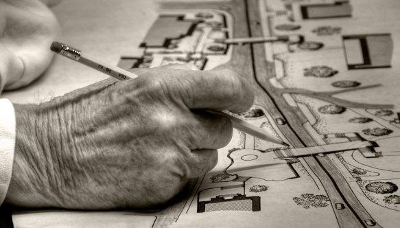 Architect's_Hand-GeorgeSmith