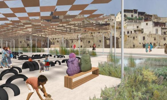 holcim2009-gold-marrocos-01