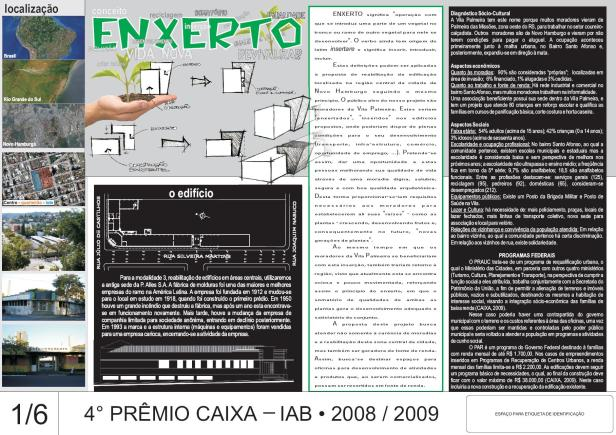 caixa-iab-09-est-m3-m1
