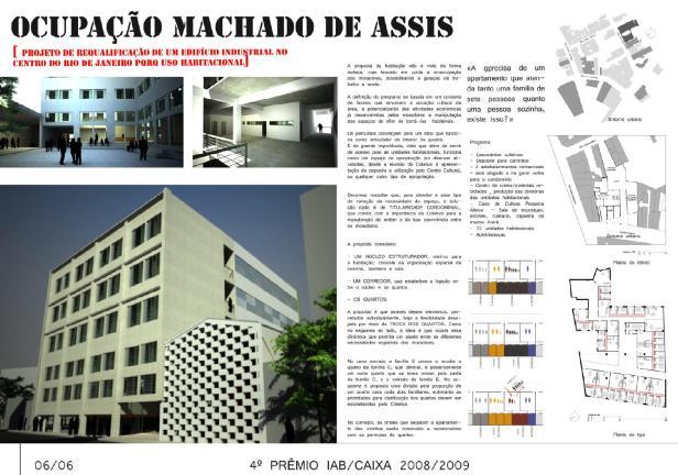 caixa-iab-09-est-m3-p6