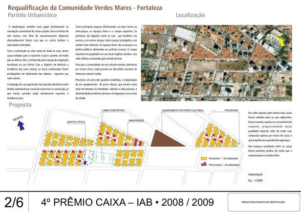 caixa-iab-09-prof-m2-p2