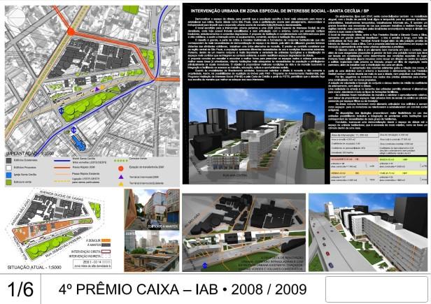 caixa-iab-09-prof-m4-p1