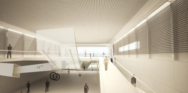 MUSEU exposição pemanente