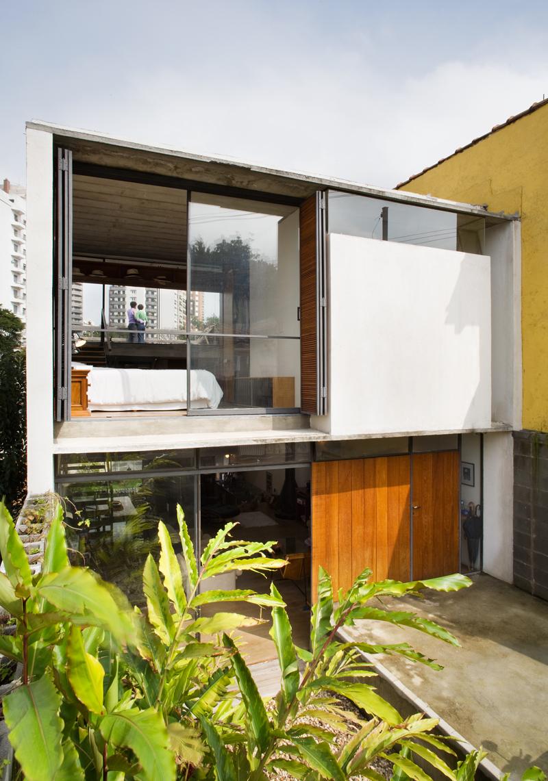 Casas Con Terreno Colonia Tamulte De Villa Hermosa Tab