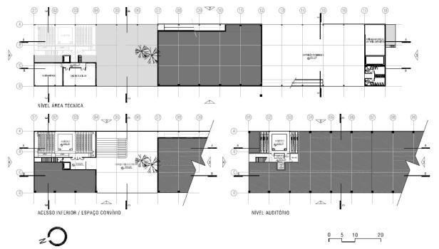 unicamp-md1-plantas-3