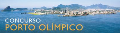 concursoportoolimpico.com.br.png