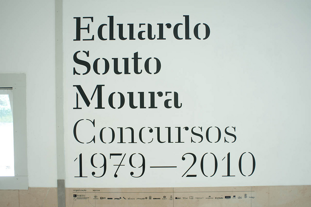 soutomoura-concursos-foto-leonl-flickr.jpg