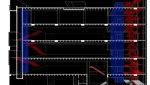 IMS_DIAGRAMA-11-CORTE-EXPOSIÇÃO