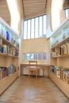 2367-Vennesla Library-Emile Ashley-16