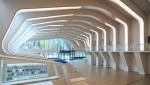 2367-Vennesla Library-Emile Ashley-25