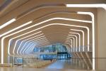 2367-Vennesla Library-Emile Ashley-28