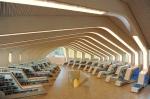 2367-Vennesla Library-Emile Ashley-30