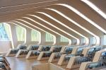 2367-Vennesla Library-Emile Ashley-34