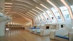 2367-Vennesla Library-Emile Ashley-37