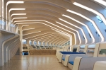 2367-Vennesla Library-Emile Ashley-39