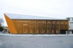 2367-Vennesla Library-Emile Ashley-42