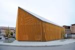 2367-Vennesla Library-Emile Ashley-44