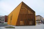 2367-Vennesla Library-Emile Ashley-45