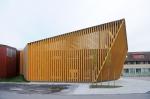 2367-Vennesla Library-Emile Ashley-47