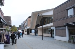 2367-Vennesla Library-Emile Ashley-5451