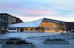 2367-Vennesla Library-Emile Ashley-58