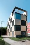NIK Office Building