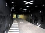 CA_int-tunel