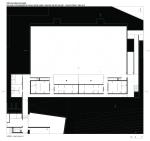 JLCG_PUB_EAL_ginásio _ -1. plan