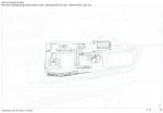 PLN implantação _ Independent