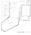 Vennesla ground floor plan