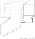 bokprojekt-andre  _ Drawing