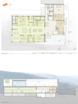 Tod Williams and Billie Tsien Architects - 05