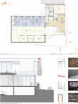 Tod Williams and Billie Tsien Architects - 06