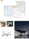 Tod Williams and Billie Tsien Architects - 07