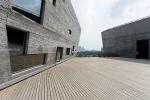 wang-shu-ningbo-museum-iwanbaan-07