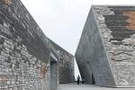 wang-shu-ningbo-museum-iwanbaan-09
