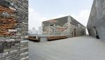 wang-shu-ningbo-museum-iwanbaan-10
