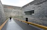wang-shu-ningbo-museum-iwanbaan-12