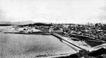 4º Lugar - 00 Cidade com o aterro do Largo 13 de maio_1914